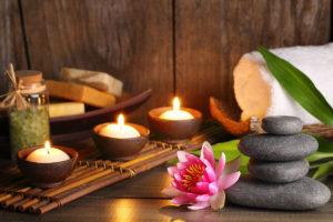 タイ古式マッサージ ミススパ 巣鴨 Thai Traditional Massage Miss Spa Sugamo