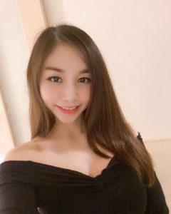 エリカ-巣鴨 タイ古式マッサージ ミススパ Thai Traditional Massage Miss Spa Sugamo