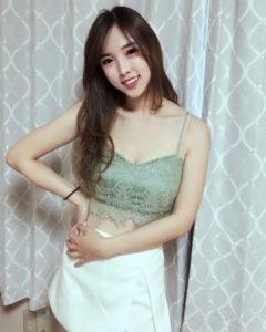 ヤーヤ-巣鴨 タイ古式マッサージ ミススパ Thai Traditional Massage Miss Spa Sugamo
