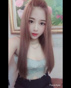 natsumi-ナツミ-巣鴨 タイ古式マッサージ ミススパ Thai Traditional Massage Miss Spa Sugamo