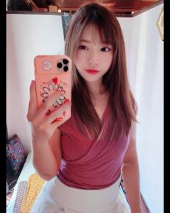yumi-ユミ-巣鴨 タイ古式マッサージ ミススパ Thai Traditional Massage Miss Spa Sugamo