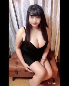 Minney-巣鴨 タイ古式マッサージ ミススパ Thai Traditional Massage Miss Spa Sugamo
