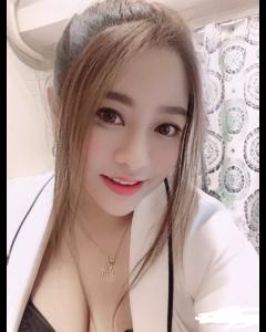 emma-エマ-巣鴨 タイ古式マッサージ ミススパ Thai Traditional Massage Miss Spa Sugamo