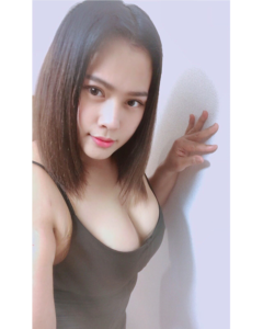 Maki-巣鴨 タイ古式マッサージ ミススパ Thai Traditional Massage Miss Spa Sugamo