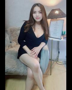 Annie-巣鴨 タイ古式マッサージ ミススパ Thai Traditional Massage Miss Spa Sugamo
