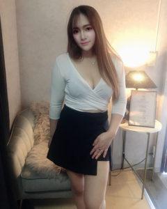 アイリン-巣鴨 タイ古式マッサージ ミススパ Thai Traditional Massage Miss Spa Sugamo