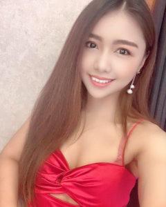Mina-巣鴨 タイ古式マッサージ ミススパ Thai Traditional Massage Miss Spa Sugamo