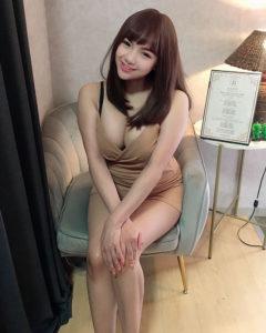 Nana-巣鴨 タイ古式マッサージ ミススパ Thai Traditional Massage Miss Spa Sugamo