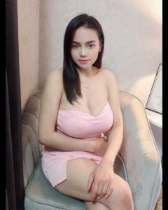 yuri-巣鴨 タイ古式マッサージ ミススパ Thai Traditional Massage Miss Spa Sugamo