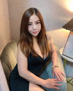 Meya-巣鴨 タイ古式マッサージ ミススパ Thai Traditional Massage Miss Spa Sugamo