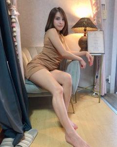 Mika-巣鴨 タイ古式マッサージ ミススパ Thai Traditional Massage Miss Spa Sugamo