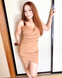 アイリン(Irin)-巣鴨 タイ古式マッサージ ミススパ Thai Traditional Massage Miss Spa Sugamo