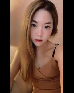 ハル(Haru)-巣鴨 タイ古式マッサージ ミススパ Thai Traditional Massage Miss Spa Sugamo